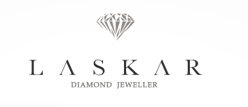 Laskar Diamond